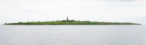 Ostsee