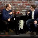 Video: Lautsprecher-Unboxing mit Kling & Freitag