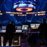 PUR: positive Schwingungen für Publikum & Crew